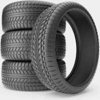 汽车轮胎 制造商