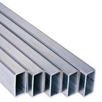 Mild Steel Hollow Section Manufacturers