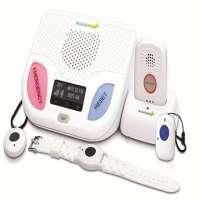 Medical Alarm System Manufacturers