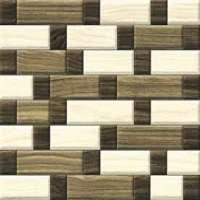 Asta Ceramic Tiles Manufacturers