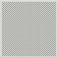 Perforated Tiles Manufacturers