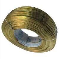 Brass Stitching Wire Manufacturers