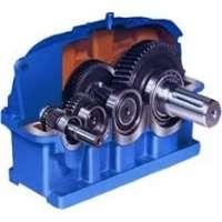 工业齿轮箱 制造商
