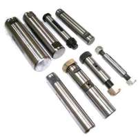 Bell Crank Pin Importers