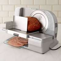 Food Slicer Manufacturers