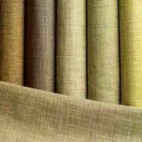 Biodegradable Fabric Manufacturers