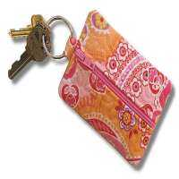 Key Chain Pouches Manufacturers