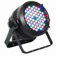 Waterproof LED Par Light Manufacturers