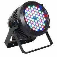 防水LED帕灯 制造商