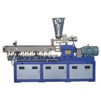 Plastic Extrusion Machines Manufacturers