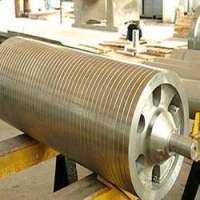 Sink Roll Manufacturers