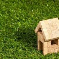 Land Dealing Manufacturers