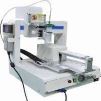 Production Machinery Manufacturers