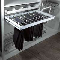 Trousers Rack Manufacturers