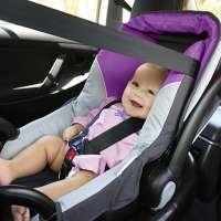 汽车儿童安全座椅 制造商