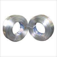 Rust Proof Wire Manufacturers