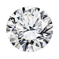 Loose Diamond Manufacturers