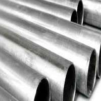 Stainless Steel 347H Manufacturers