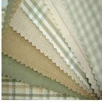 Cotton Woven Fabrics Manufacturers