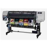 Automatic Digital Printer Manufacturers