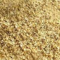 Corn Cob Powder Manufacturers