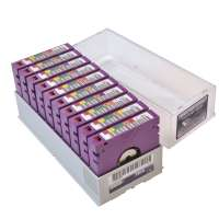 LTO Tapes Manufacturers