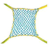 Safety Net Manufacturers