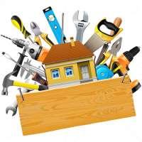 施工工具 制造商