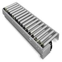 Roller Belt Conveyor Manufacturers