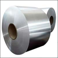 Annealing Steel Coils Manufacturers