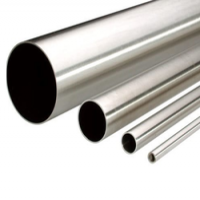316L Stainless Steel Pipe Manufacturers