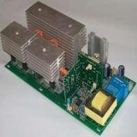 Inverter Card Manufacturers