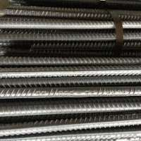 Corrosion Resistant Steel Manufacturers