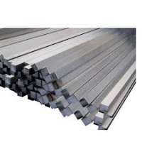 Die Steel Square Manufacturers