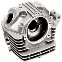 Motorcycle Cylinder Head Manufacturers