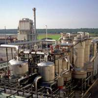 Chemical Evaporators Manufacturers