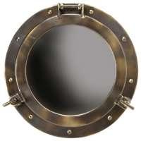 Porthole Mirror Manufacturers