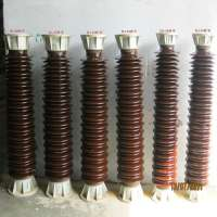 Solid Core Insulator Manufacturers