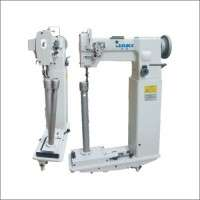 Post Bed Sewing Machine Manufacturers