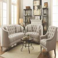 Living Room Set Manufacturers