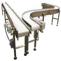 Industrial Packing Conveyor Importers
