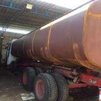 Tank Repairing & Maintenance Manufacturers