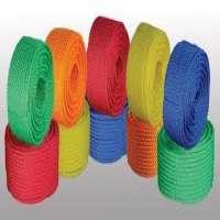 HDPE单绳 制造商