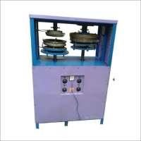 Automatic Thali Making Machine Manufacturers