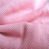 Knitted Cloth Manufacturers