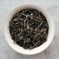 Jasmine Green Tea Manufacturers