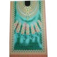 Kaftan Fabric Manufacturers