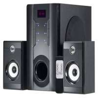Music Systems Manufacturers