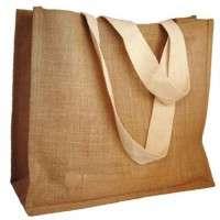 Jute Grocery Bag Manufacturers