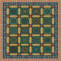 Quilts Manufacturers